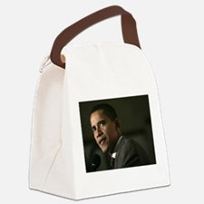 ob1.png Canvas Lunch Bag