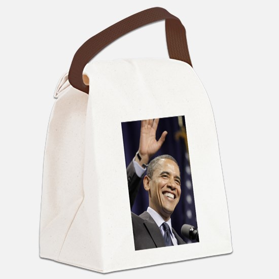 ob2.png Canvas Lunch Bag