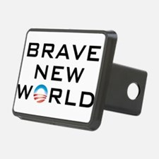 2-6.png Hitch Cover