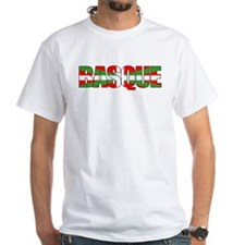 BASQUE! Shirt
