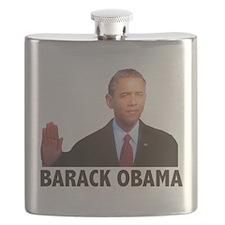 OB17.png Flask