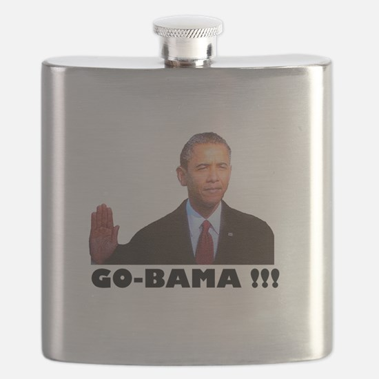 gobama5.png Flask