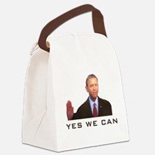 ob24.png Canvas Lunch Bag