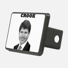 blago14.png Hitch Cover