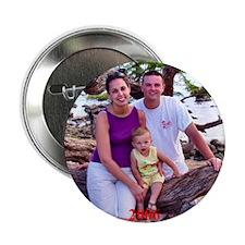 """Joy's Becky 2006 2.25"""" Button (10 pack)"""