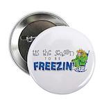 Season to be Freezin' Button