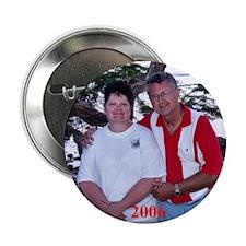 Joy's Harry 2006 Button