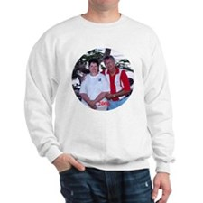 Joy's Harry 2006 Sweatshirt