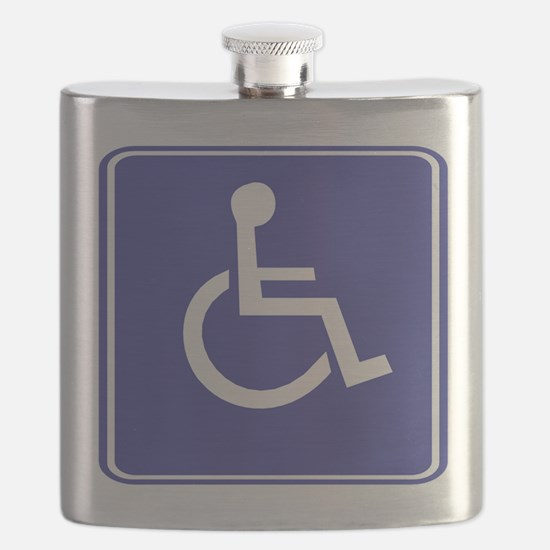 General-1.png Flask