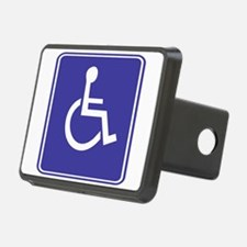 General-1.png Hitch Cover