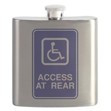 Access-at-Rear.png Flask