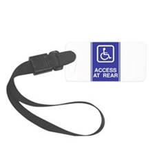 Access-at-Rear.png Luggage Tag