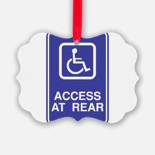 Access-at-Rear.png Ornament