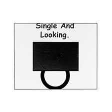 male_single_looking.png Picture Frame