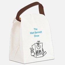 mbs_time_clock.png Canvas Lunch Bag