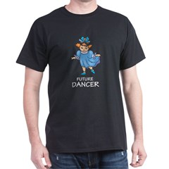 Future Dancer T-Shirt