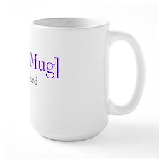 Epic Mug