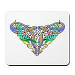 Celtic Artwork Mousepad