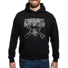 American Militia Hoodie