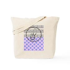 Registered Nurse 2 Tote Bag