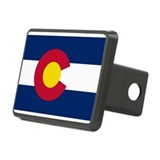 Colorado Rectangle