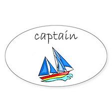 captain.bmp Decal