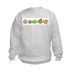 Pagan Sweatshirt