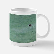 Rossi Farm - Two Calves Mug