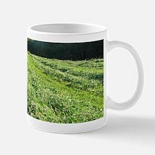 Haying Mug