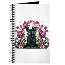 Black Schnauzer Journal