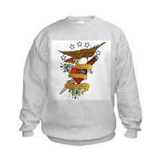 Death Before Sweatshirt