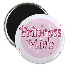 Miah Magnet