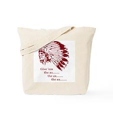 Cute Sunnyvale Tote Bag