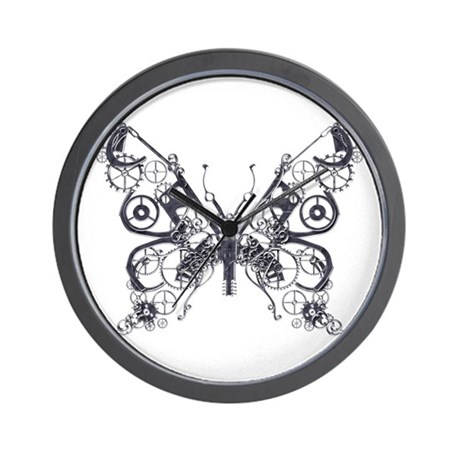 Cog Clocks Cog Wall Clocks Large Modern Kitchen Clocks