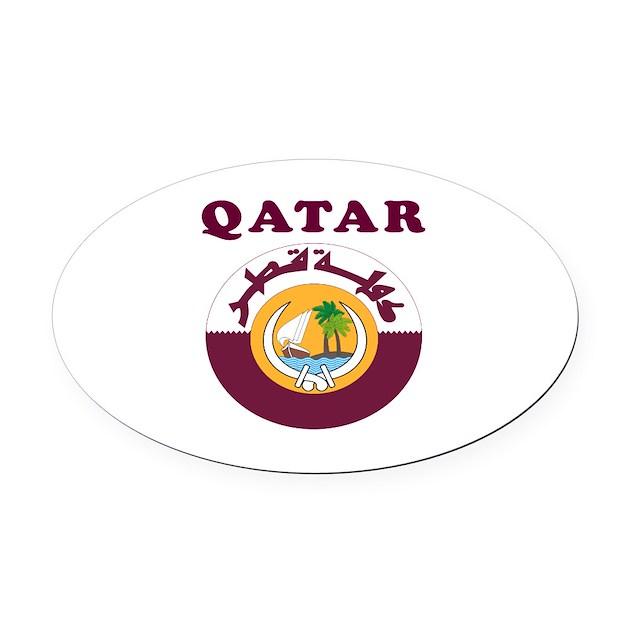 Car Accessories Shops Qatar 2017 2018 Best Cars Reviews