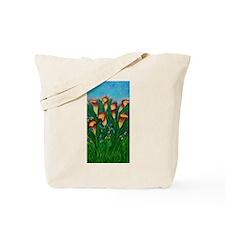 Sun Women Tote Bag