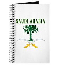 Saudi Arabia Coat Of Arms Designs Journal