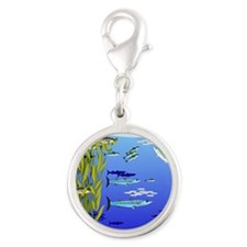 Kelp Edge Action ps Charms