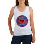 Hot Tees Women's Tank Top