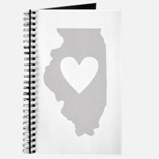 Heart Illinois Journal