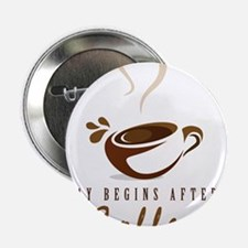 "coffe 2.25"" Button"