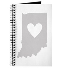 Heart Indiana Journal