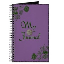 Funny Thought Journal