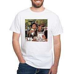 Charles Robinson Shirt