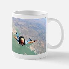 Skydive Mugs