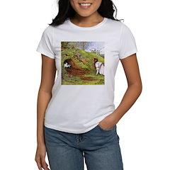 Sowerby 1 Women's T-Shirt