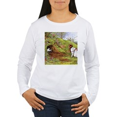 Sowerby 1 T-Shirt