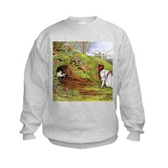 Sowerby 1 Sweatshirt