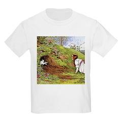 Sowerby 1 Kids T-Shirt
