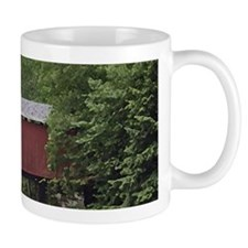 McConnell's Mill Mug